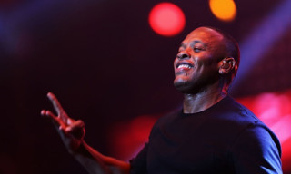 A Closer Look at the Upcoming Artists Featured on Dr. Dre's 'Compton'