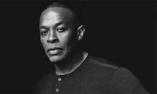 Dr. Dre Explains the Origins of His Long-Awaited Album
