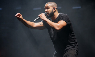 "Watch Drake's OVO Fest Performance of ""Back to Back"" in This Fan-Made Video"