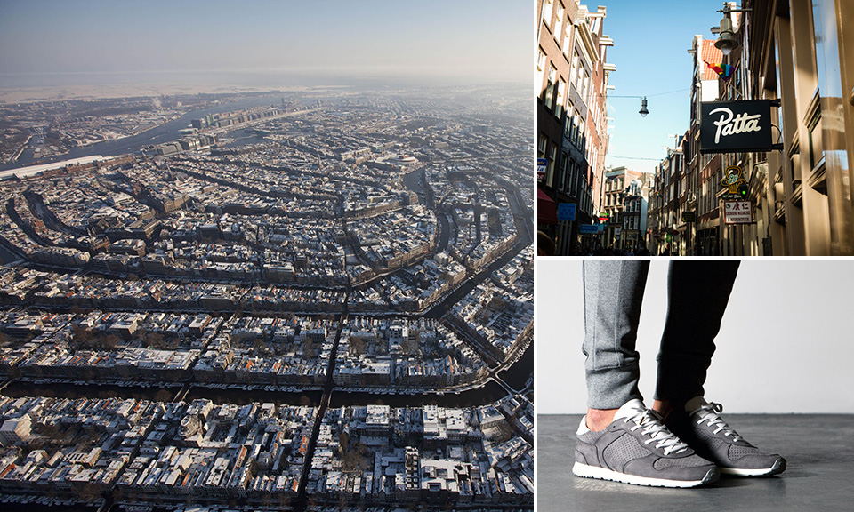 The 15 most important cities in fashion right now highsnobiety malvernweather Gallery