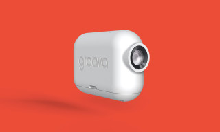 Graava's Smart Camera Edits Videos for You
