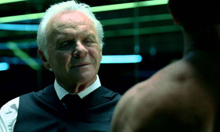 Here's the Teaser Trailer for HBO's 'Westworld' Created by J.J. Abrams