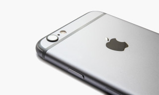 World's First Hydrogen Battery Will Charge Your iPhone for 7 Days