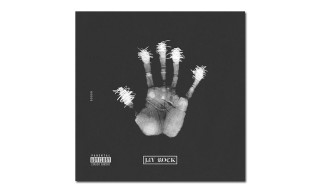 "Jay Rock Teases His Full Studio Album With ""Easy Bake"" feat. Kendrick Lamar"