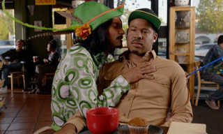 Key & Peele Reveal Why OutKast Haven't Made Another Album