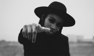 "Little Simz Is a Stone-Cold Killer in the Music Video for ""Dead Body"""
