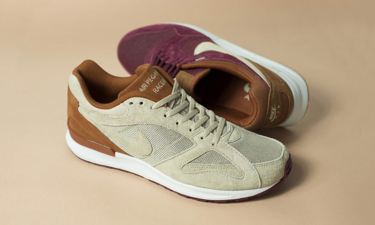 dade4a7167d91 size x Nike Air Pegasus Terracotta Pack Highsnobiety 50%OFF ...