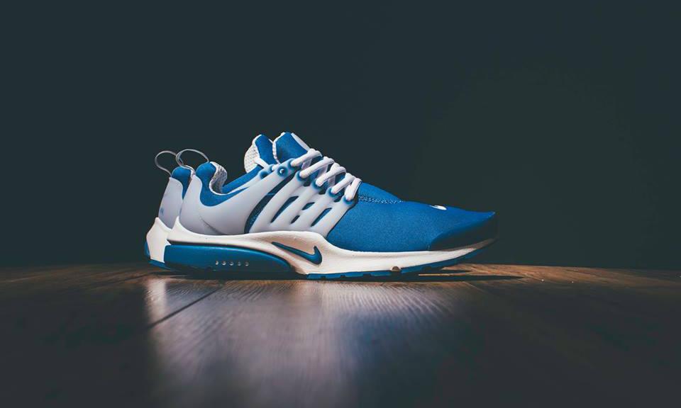 Nike Air Presto Og