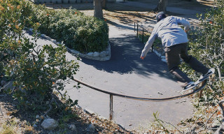 "Watch the Third Installment of Nike SB's ""The SB Chronicles"""