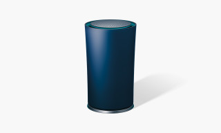 Google's Wireless OnHub Router Promises Faster Wi-Fi & Easy Setup