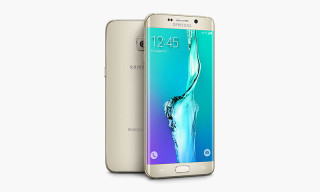 Samsung Officially Unveils the Galaxy S6 edge+ and Galaxy Note 5