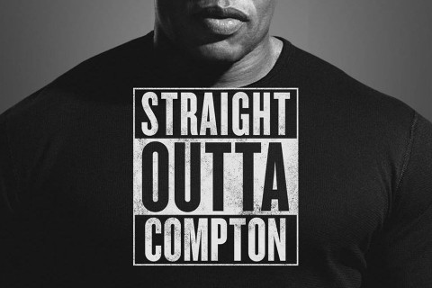 straight outta compton meme 00 480x320 the best 'straight outta' memes highsnobiety,Straight Outta Meme Maker