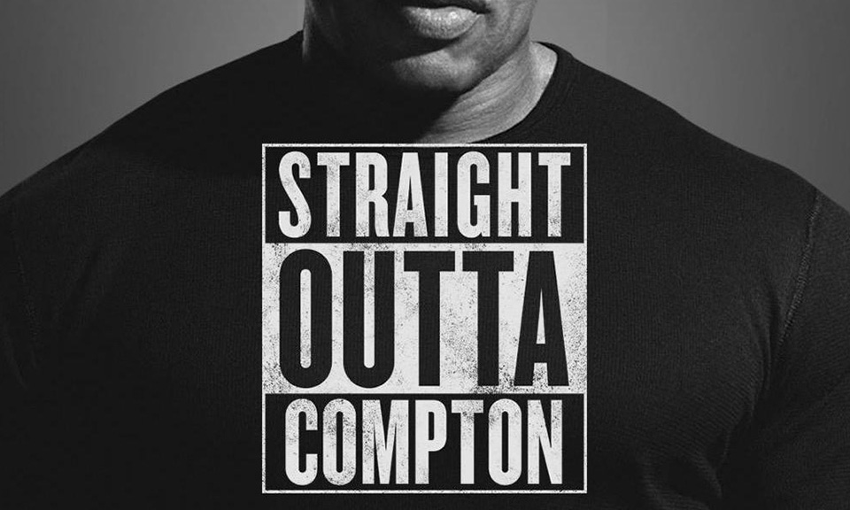straight outta compton meme 000 the best 'straight outta' memes highsnobiety,Straight Outta Meme Maker