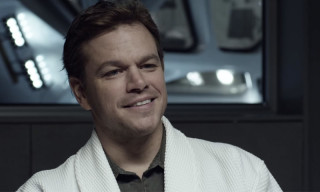 A Declassified Look at the Psychological Testing Involved in 'The Martian'
