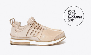 Today's Top Drops | Dipset, Hender Scheme, Givenchy & More