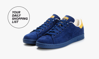 Today's Top Drops   Stussy x Converse, SOPHNET., Jordan, UNDEFEATED & More