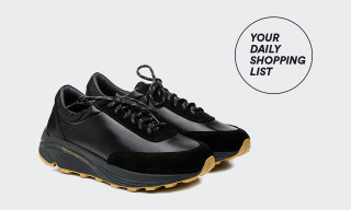 Today's Top Drops | Vans, C2H4, Reebok, Our Legacy & More