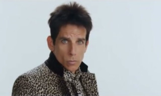 "Watch the First Official ""Zoolander 2"" Trailer Now Here"