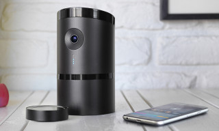 Angee Is a Smart Home Security System for Everyone