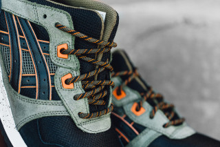 ASICS Introduce the  Winter Trail  Pack for Fall  0ca8727f9