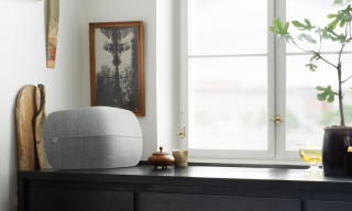 Get Spectacular Sound From the Bang & Olufsen BeoPlay A6