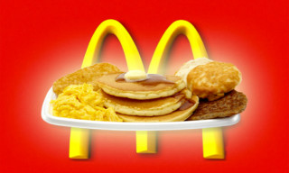 McDonald's Set to Offer All-Day Breakfast