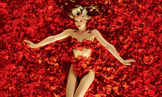 5 Movies to Watch This Week | American Beauty, Come and See & More