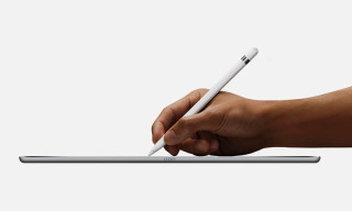 Apple Pencil & Smart Keyboard to Revolutionize the iPad Experience