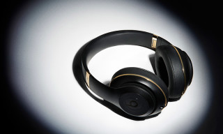 Beats by Dre and Alexander Wang Bring Back Collaborative Studio Headphones