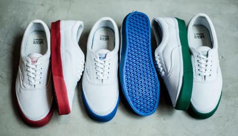 on sale The 9 Best Sneakers Releasing This Weekend