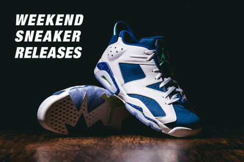 7de93a500d7f8 The 13 Best Sneakers Releasing This Weekend