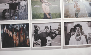 "Crailtap Celebrates 15 Years With New Photo Exhibition ""Crail Camera Crew"""