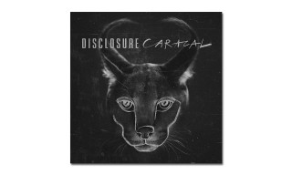 Stream Disclosure's 'Caracal' ft. The Weeknd, Lorde & More