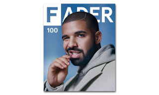 Drake Talks Meek Mill, Ghostwriting and More With 'The FADER'