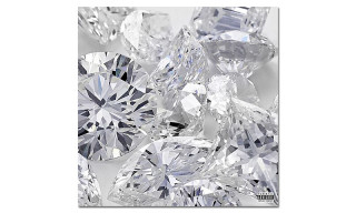 Drake & Future Drop 'What a Time to Be Alive' Mixtape