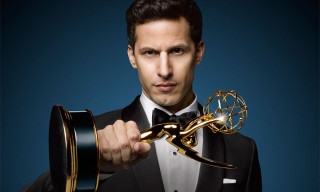 Here's What Went Down at the 67th Annual Emmy Awards