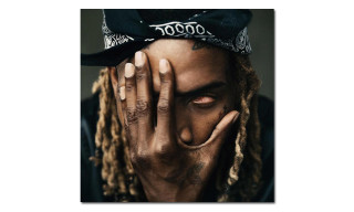 Stream Fetty Wap's Debut Album