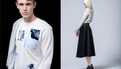 The Best German Clothing Brands Highsnobiety