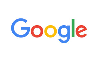 Google Has a New Logo and It Looks Like This