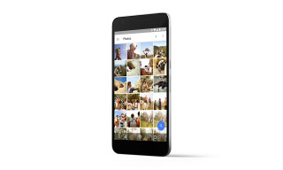 Google Introduces the Massive 5.7″ Nexus 6P