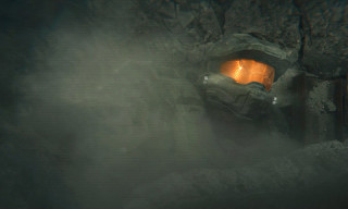 Master Chief Is Dead in New 'Halo 5: Guardians' Trailer