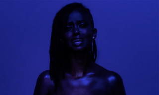 "Avant R&B Songstress Kelela Drops Dreamy New Track ""Rewind"""