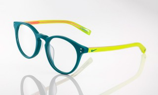Kevin Durant and Nike Vision Unveil Fall 2015 Optical Collection