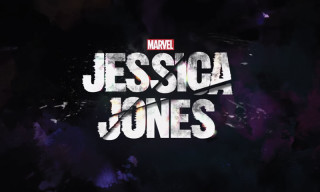 Watch Marvel's First 'Jessica Jones' Teaser Trailer