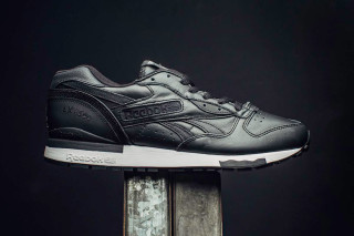 e7435a66525d76 mastermind JAPAN and Reebok Are Gearing up to Release Collaborative LX 8500