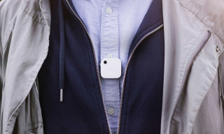Narrative Clip 2 is Now the World's Most Wearable Video Recorder