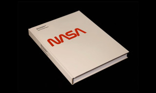 NASA Graphics Standards Manual From 1975 to Be Reissued