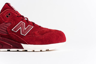 "New Balance Launches MRT580 ""Tonal"" Pack for Fall 2015 ..."