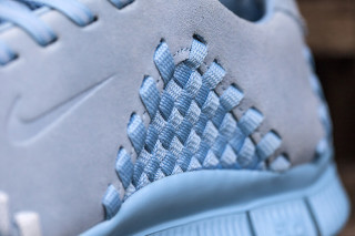 official photos 4e5b1 a7e06 Nike Free s Inneva Woven II Is Coming Fall Winter 2015. By Chris Danforth  in Sneakers  Sep 8, 2015  0 Comments. 6 more