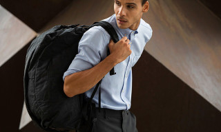 Outlier Teams up With Boreas on the Modular Ultrahigh Travel System